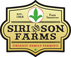 siri and son farms